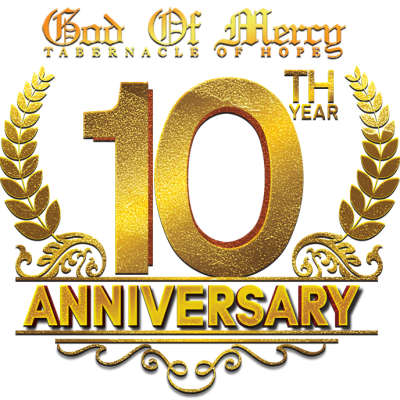 10th-Anniversary-Logo2